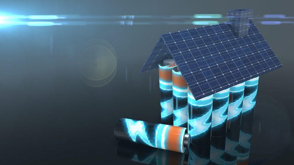 Elektriciteitswet