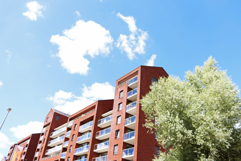 duurzaam huis, verduurzamen, duurzaam wonen
